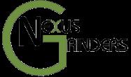 Nexus Belt Grinders